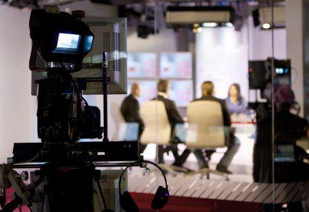 Татарстан стал одним из главных регионов, который упоминали в СМИ о нацпроектах