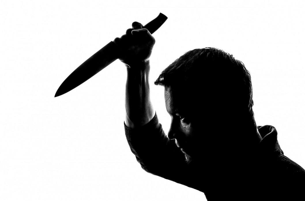 В Челнах задержали мужчину, подозреваемого в нападении на врачей скорой
