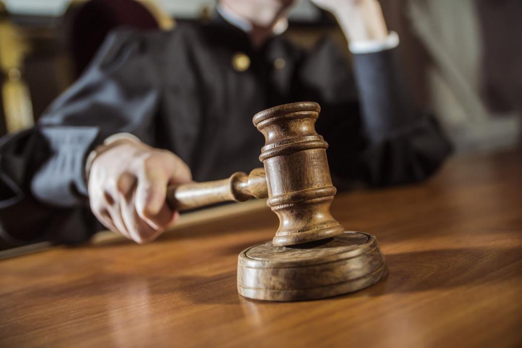 В Татарстане педофила-рецидивиста приговорили к 18 годам тюремного заключения