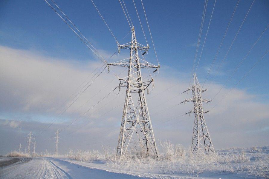 Жителям Авиастроительного района Казани отключат электричество
