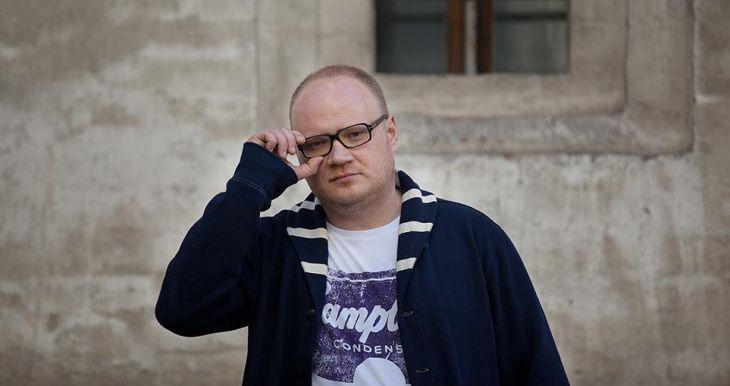 Олег Кашин предложил выделить в конституции значимость русского народа без оглядки на Татарстан