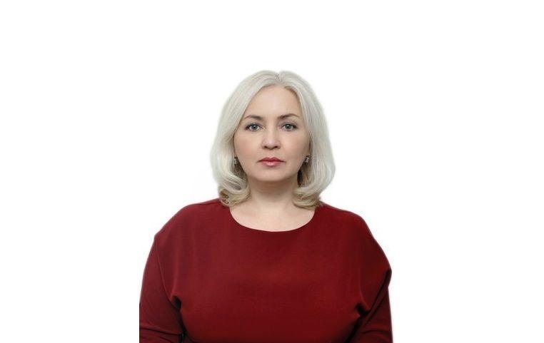 Пост замглавы комитета Татарстана по архивному делу заняла Гульнара Минзянова