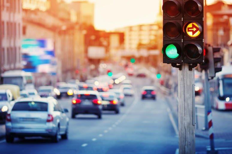 Казань заняла 143 место в мировом рейтинге о состоянии дорожных пробок