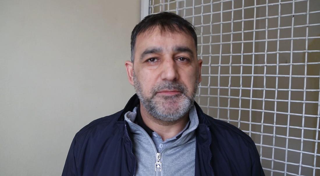 Полиция Татарстана ликвидировала банду вымогателей из Таджикистана