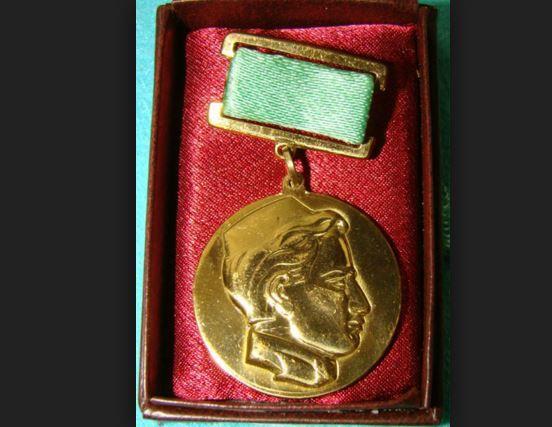 На самую престижную литературную татарскую премию выдвинули Фаузию Байрамову и Рауля Мир-Хайдарова