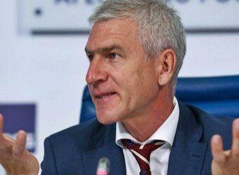Глава Минспорта Матыцин назвал децентрализацию главной проблемой спорта в России