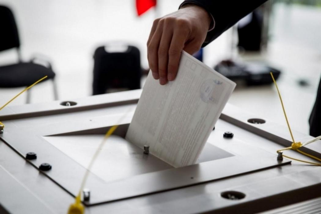 В Татарстане 13 сентября пройдут довыборы в Госдуму по округу Хайруллина
