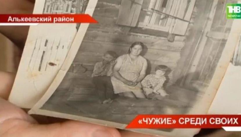 Две жительницы Татарстана узнали, что их 47 лет назад перепутали в роддоме