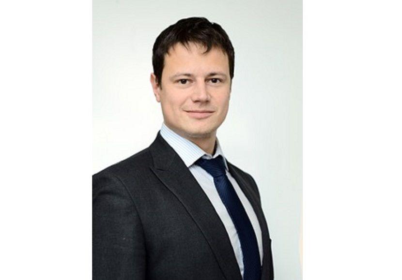 Главой АНО «Дирекция спортивных и социальных проектов» назначен Максим Денисов