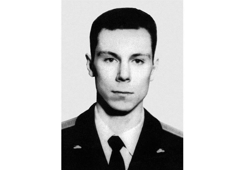 Одну из остановок в Казани переименуют в честь Героя России Алексея Козина