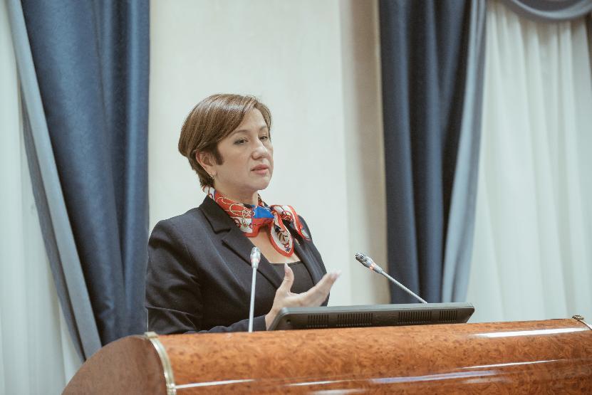 Татарстану выделят 618 млн рублей на реализацию национального проекта «Культура»