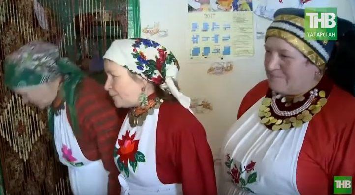 «Любая национальность»: нужна ли Татарстану множественная идентичность? (ВИДЕО)