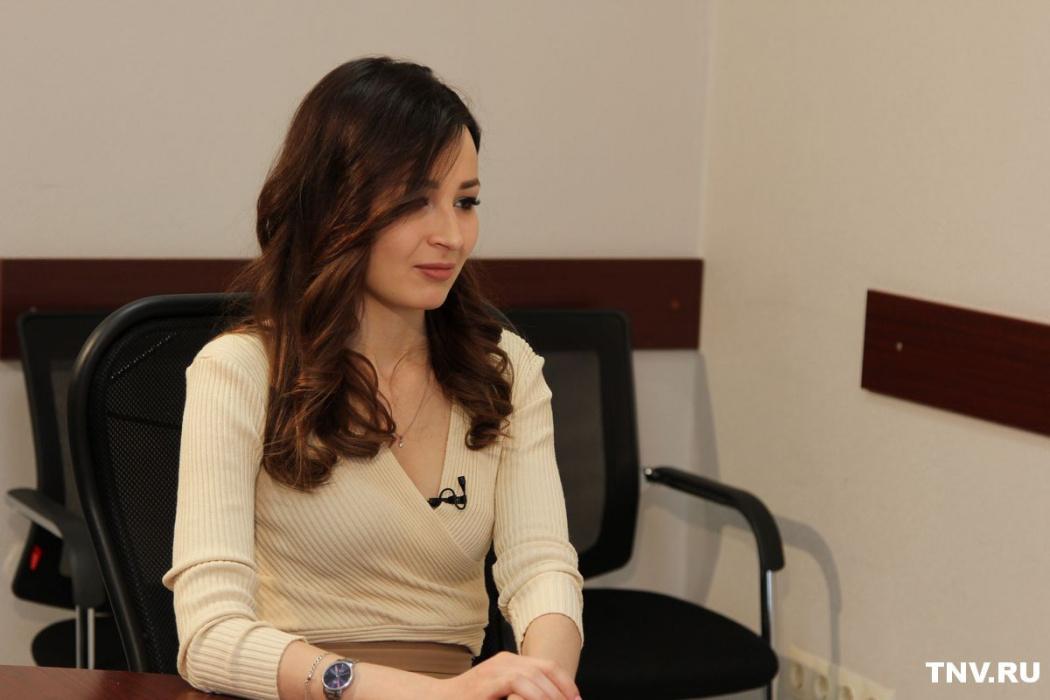 Римма Галямова: «В Китае я больше боялась, что можно умереть не от коронавируса, а от голода» (ВИДЕО)