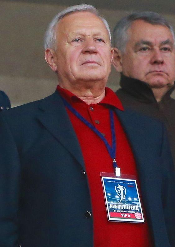Колосков раскритиковал ФИФА за возможное внедрение новых правил фиксации офсайда в футболе