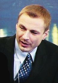 Жулин: «Медведева боялась, что Тутберидзе проломит ей голову»
