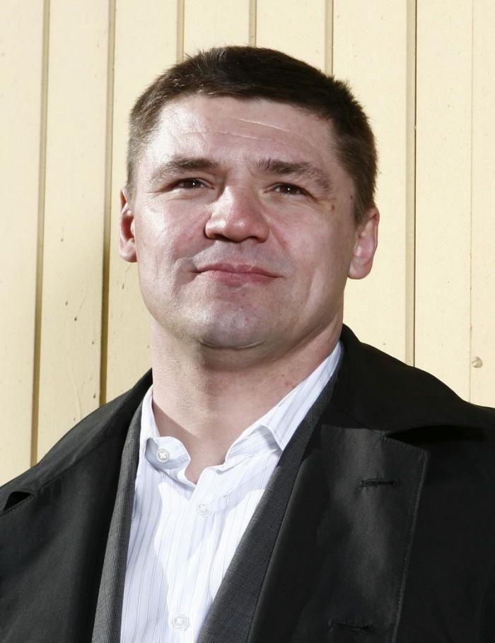 Игроки «Динамо» и «Спартака» обратились к генпрокурору РФ из-за конфликта с профсоюзом КХЛ