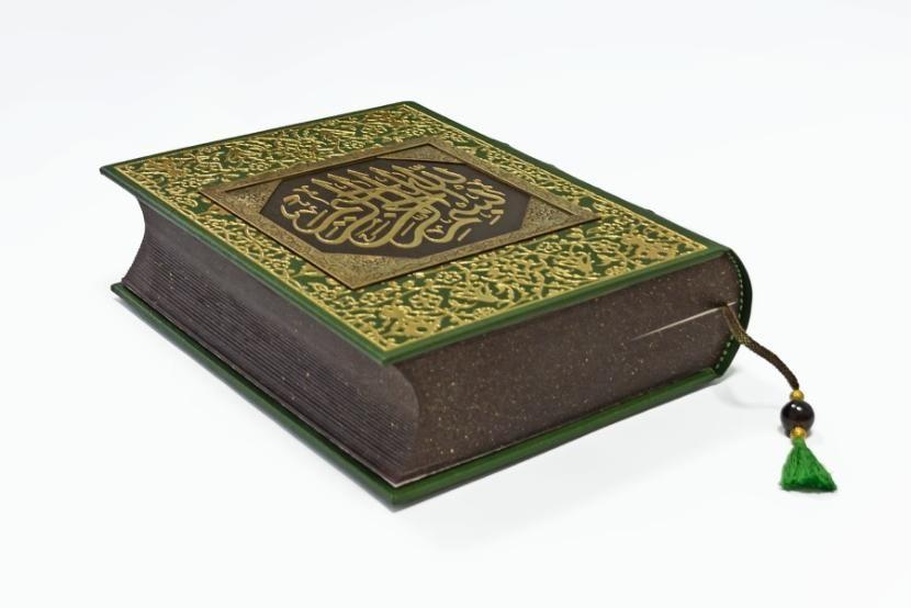 Александр Лукашенко подарил главе Египта подготовленную в Казани версию Корана
