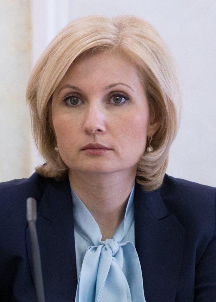 Правительство России просят наделить полномочиями по поддержке семьи
