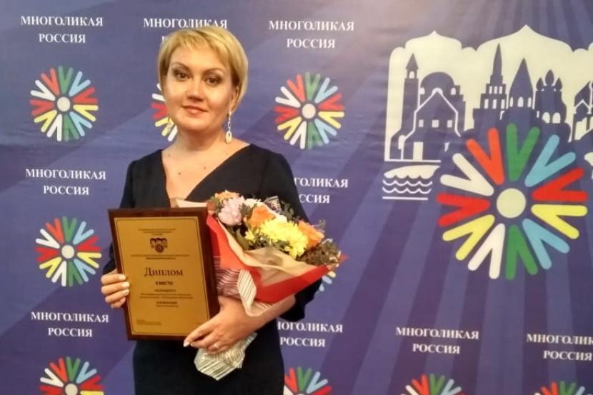 Журналистка из Казани разбилась на Камчатке, катаясь на снегоходе