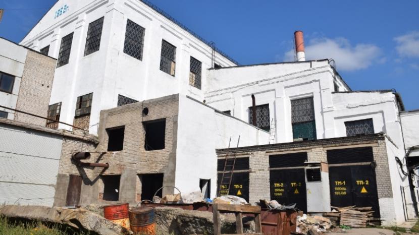 Нурлатский и еще несколько сахарных заводов России подлежат закрытию