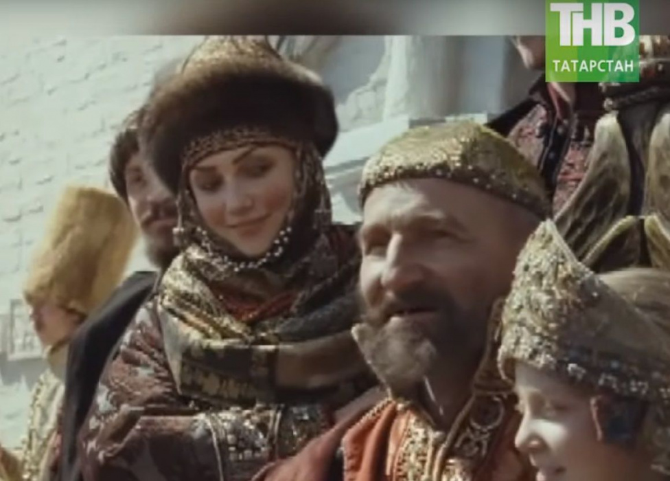 Ученые прокомментировали идею установки памятников Ивана Грозного в России