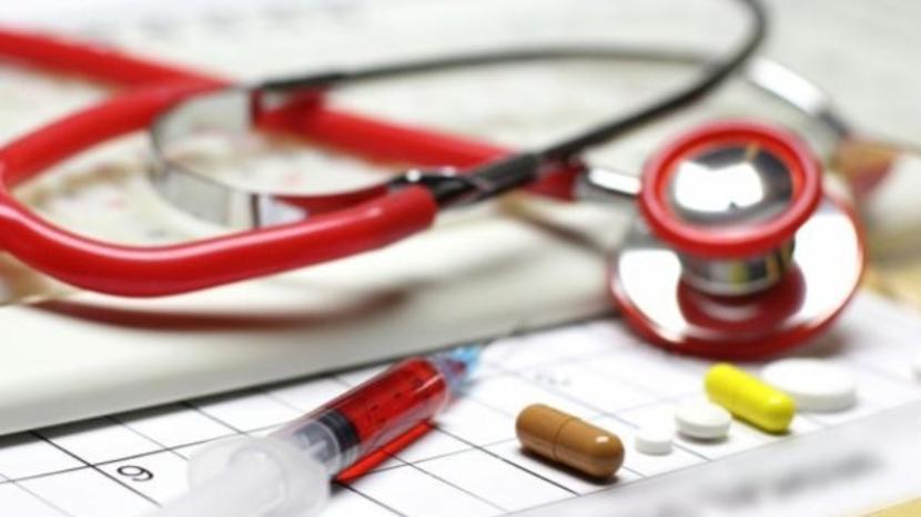 Минздрав РТ распространил памятку превентивных мер защиты от коронавируса