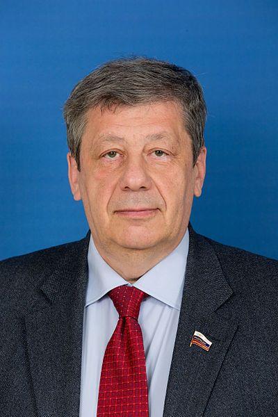 Экс-мэр Екатеринбурга: «Не верю, что Универсиада-2023 поможет, успех Казани не повторить!»