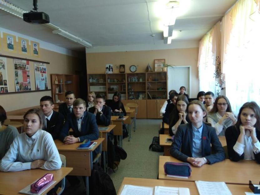 Казанские школьники за 10 лет стали более подвержены заболеваниям