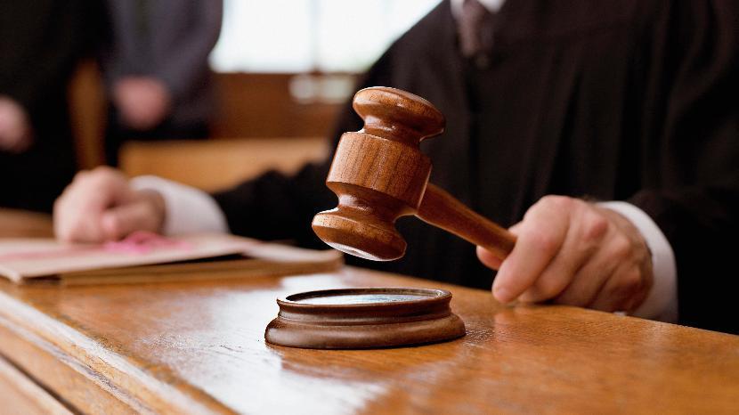 Казани судят организатора финансовой пирамиды, похитившего 160 млн рублей