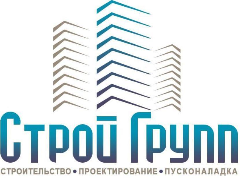 ФСБ раскрыло хищение 3 млрд рублей на выполнении оборонного заказа