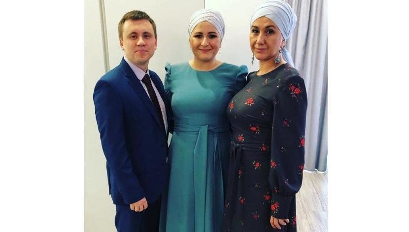 Прокуратура: свадьба дочери министра культуры Татарстана мешала работе музея