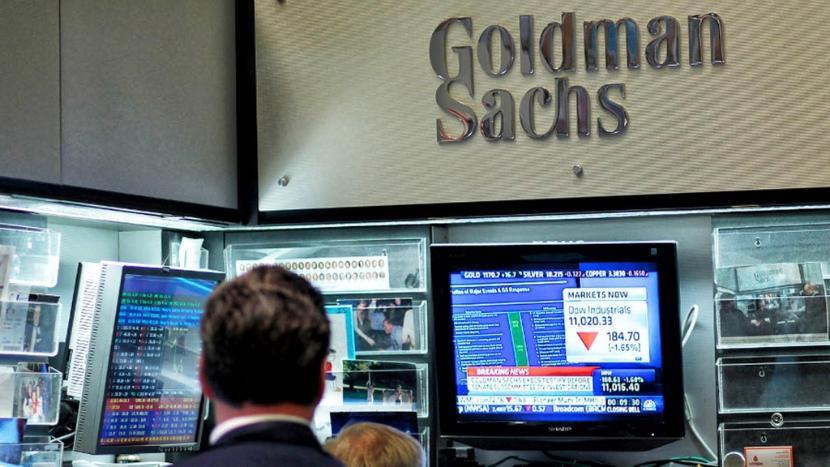 Финансовые эксперты предрекли снижение цен на нефть до $20 — СМИ