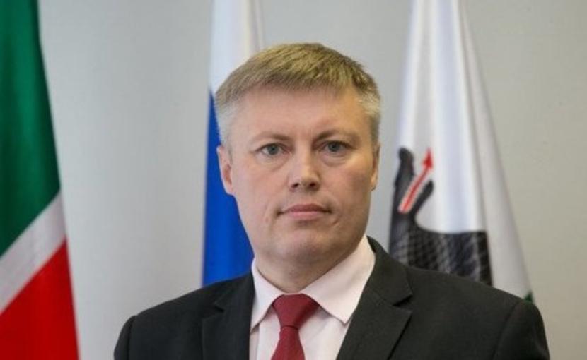 В Татарстане после продолжительной болезни скончался начальник УАТИ Казани