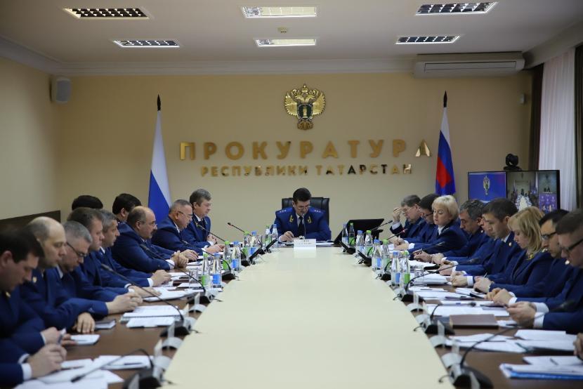 В Татарстане заблокировали сайты по изготовлению взрывчатки в домашних условиях