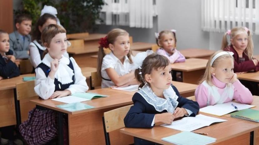 В школах Татарстана отменили массовые мероприятия из-за обострения ОРВИ