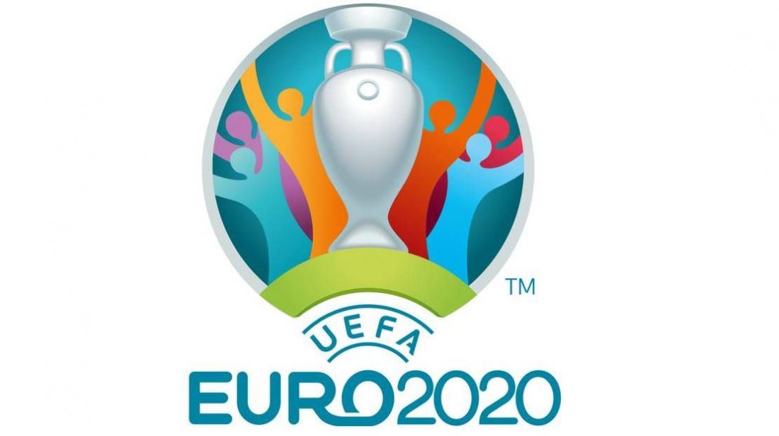 УЕФА просит страны-организаторы Евро-2020 не отменять турнир из-за коронавируса