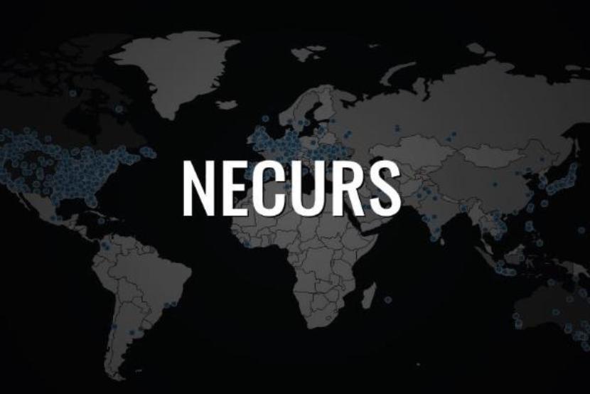 СМИ: Microsoft нанесла удар по хакерской группировке Necurs, базирующейся в России