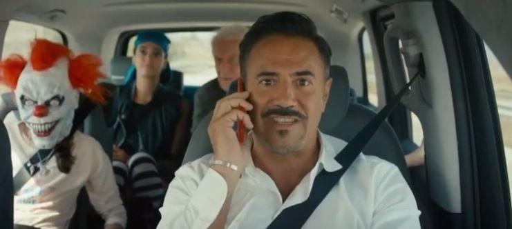 Смотри на ТНВ: «Без тормозов», «Большая свадьба» и «Фальшивомонетчики» заговорят по-татарски – видео
