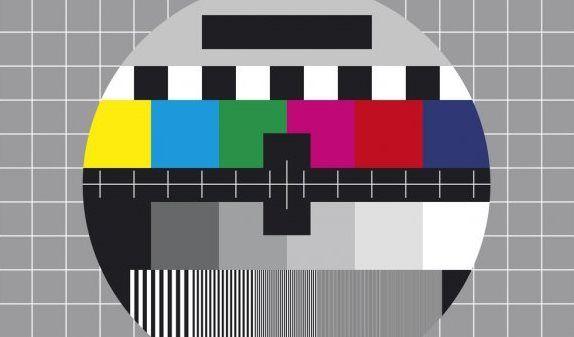 """ТНВ  изменило параметры вещания на спутниковом телевидении """"Телекарта"""""""