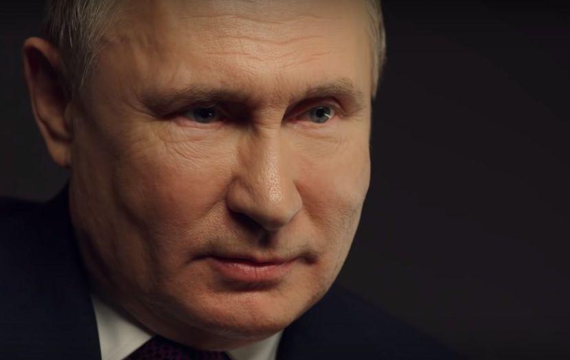 Путин заявил, что его «коробит» от получающих «по миллиону в день» работников госкорпораций