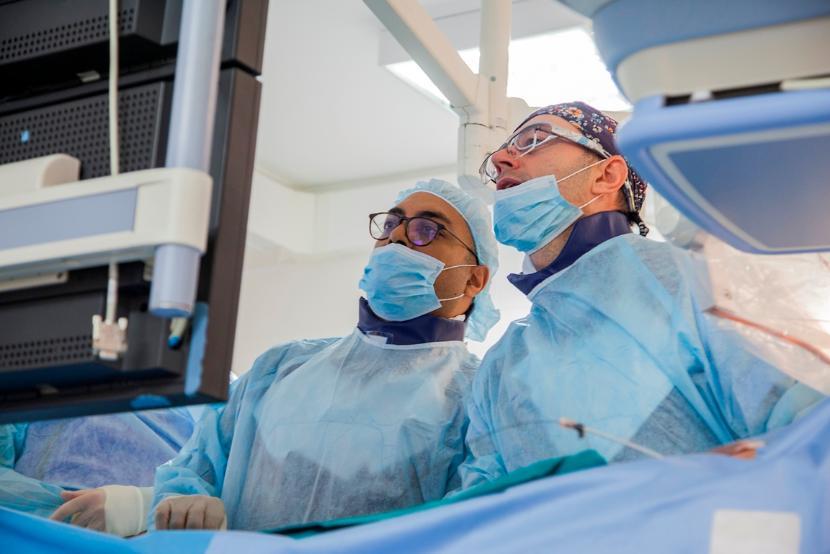 Переболевшие коронавирусом мужчины в дальнейшем могут страдать от бесплодия