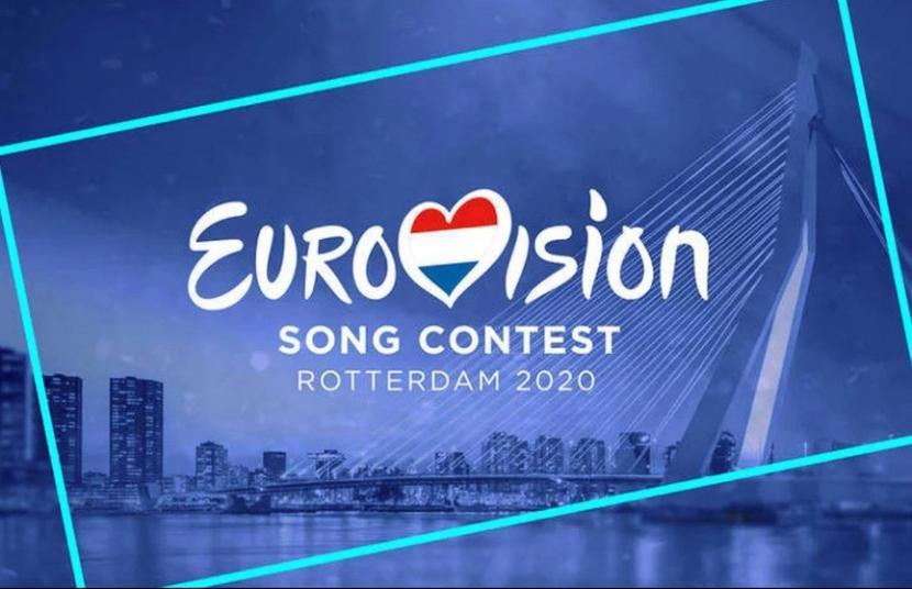 Организаторы решили отменить «Евровидение» из-за пандемии коронавируса
