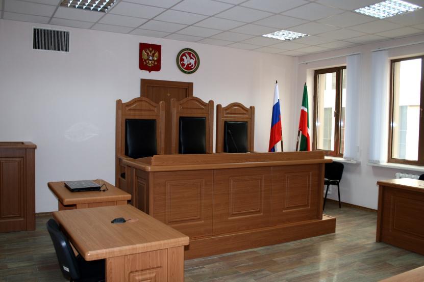 Жительницу Нижнекамска оштрафовали на 30 000 рублей за фейк о коронавирусе