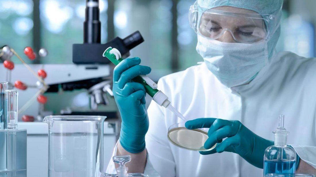 Академия постдипломного образования России выпустила пособие по коронавирусу