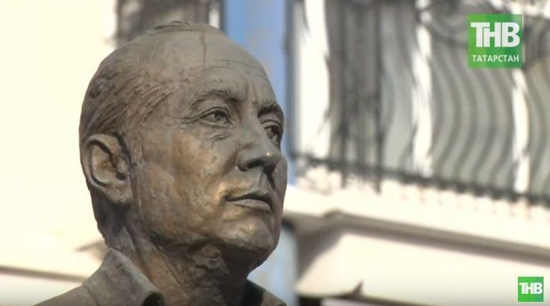 Ренат Еникеев: ушел из жизни маэстро татарской симфонической музыки - видео