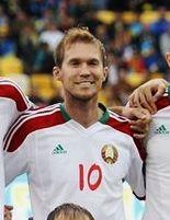 Экс-игрок «Барселоны»: Невероятно! В Беларуси всем плевать на коронавирус
