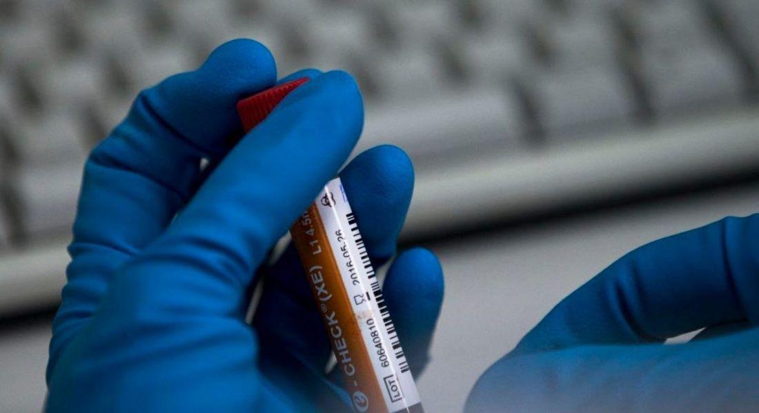Слушания по антидопинговому делу WADA против РУСАДА перенесены из-за коронавируса