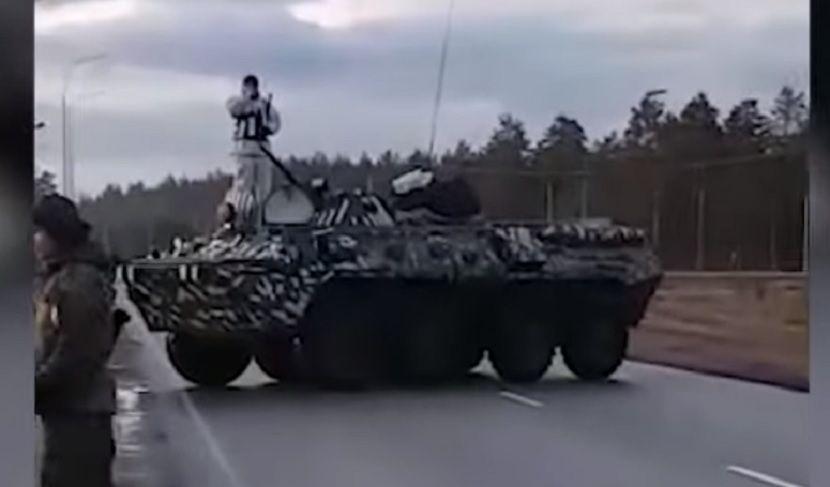 Власти ввели правила для въезда в Казань