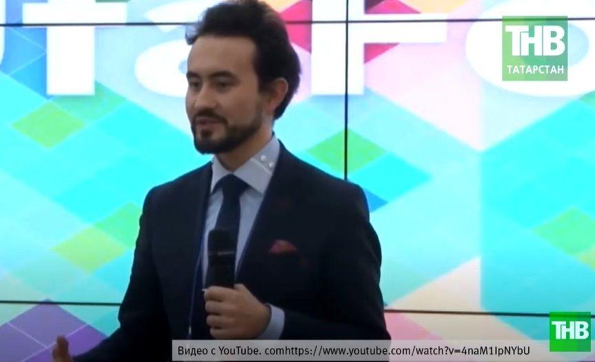 «Вопросы языкознания»: Как татарский литературный язык превратился в башкирский диалект - видео