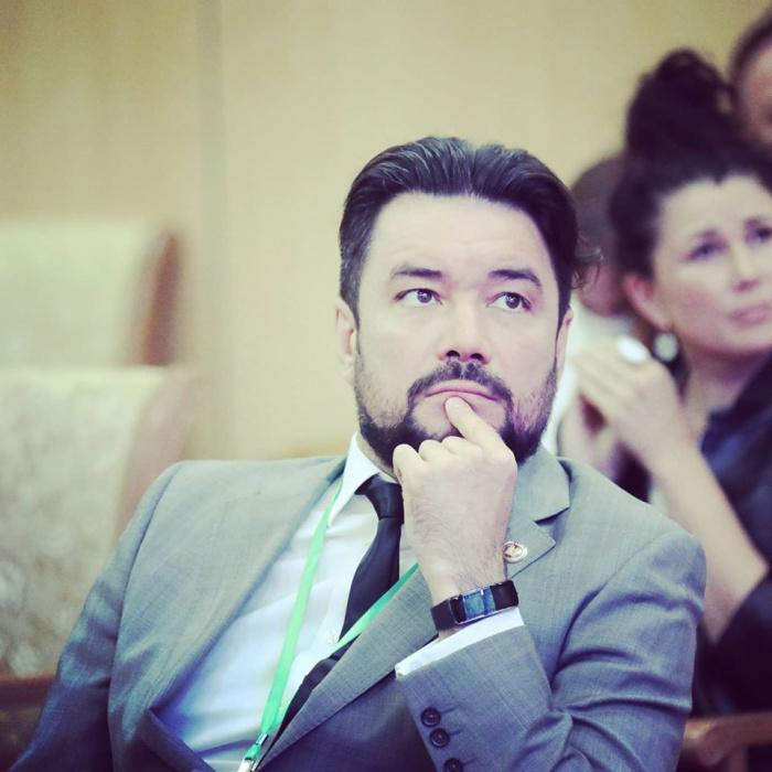 Ростислав Мурзагулов: «Мы не боимся, если «Уфой» будет владеть шейх, австриец или нефтяник»